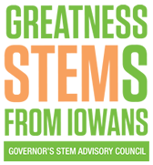 Iowa STEM Advisory Council