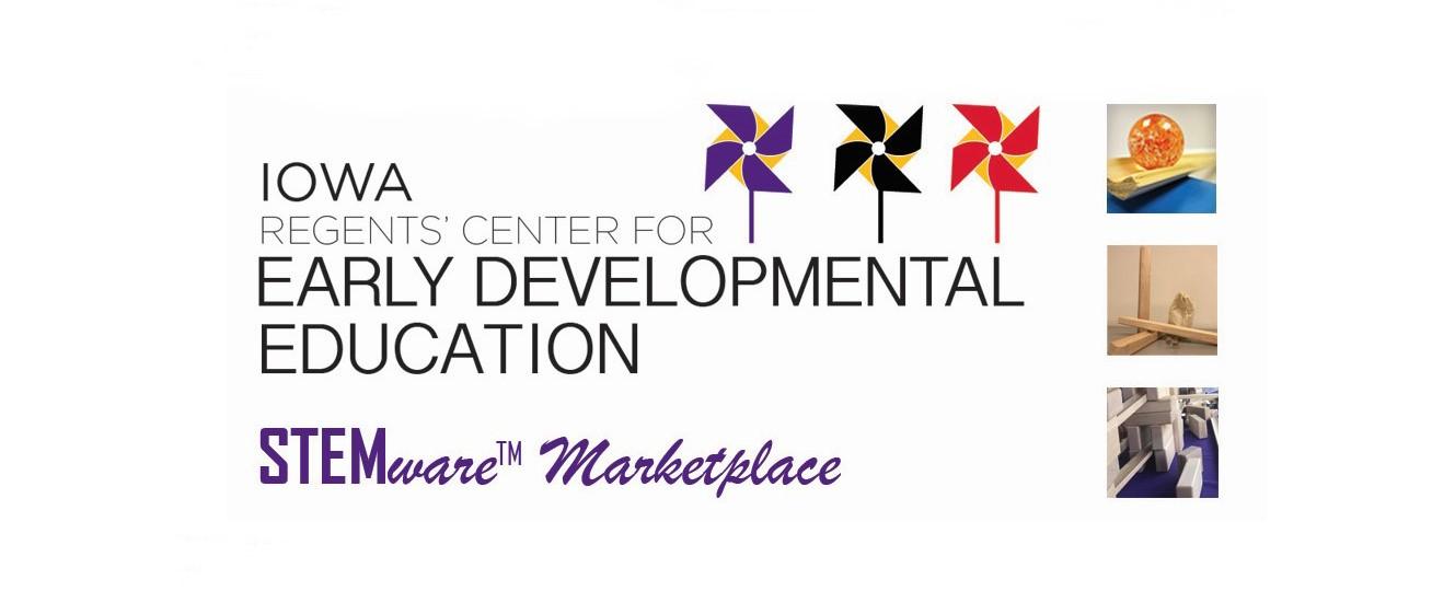 STEMware Marketplace